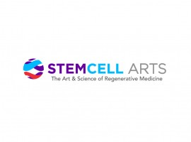 StemCell Arts