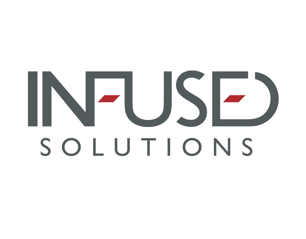 Infused Solutions
