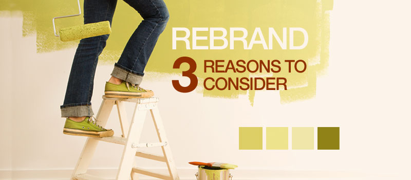 blog_3-reasons-to-rebrand